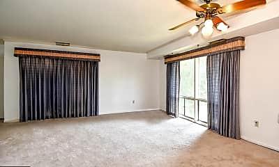 Bedroom, 7336 Lee Hwy 203, 1