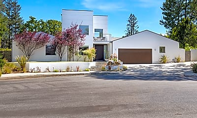 15514 Casiano Court, Los Angeles - HsHProd-50.jpg, 15514 Casiano Ct, 0