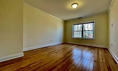 Living Room, 213 Independence Dr, 1