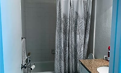 Bathroom, 21721 Alderbrook 22, 2