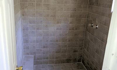 Bathroom, 116 S Meadow Ave, 2
