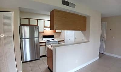 Kitchen, 1253 SW 46th Ave, 0
