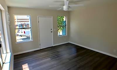 Living Room, 528 E Washington Ave, 1
