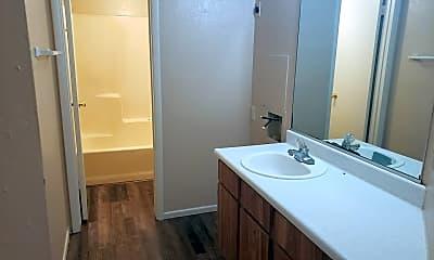 Bathroom, 2690 McCulloch Blvd N, 2