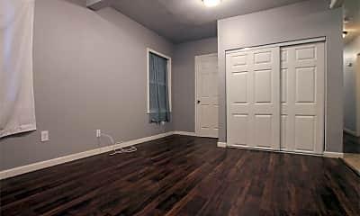 Bedroom, 10595 Hanford Armona Rd, 1