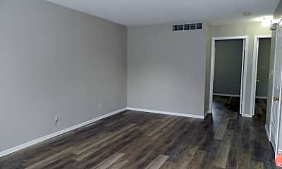 Bedroom, 906 SE 10th St, 0