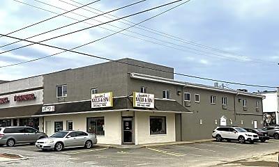 Kitchen, 21720 Great Mills Rd, 1
