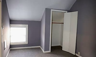 Bedroom, 1445 159th Ave, 2