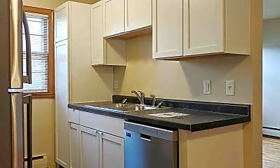 Kitchen, 1286 Magnolia Ave E, 0