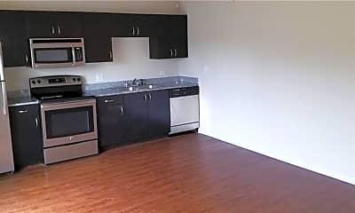 Kitchen, 1401 E 4th St 306, 0