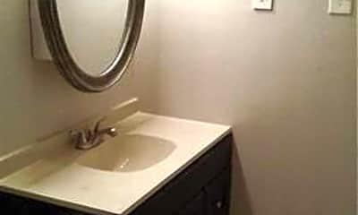 Bathroom, 6545 Park S Dr, 2