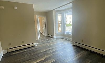 Living Room, 10 Dunn St, 1