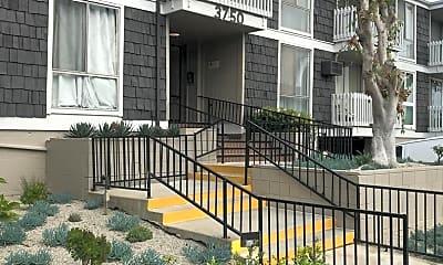 Building, 3750 Jasmine Ave, 0