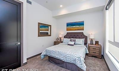 Bedroom, 178 N Alexandria Ave, 0