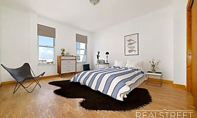 Bedroom, 994 4th Ave, 1