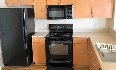 Kitchen, 8290 Gate Pkwy W 131, 1