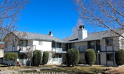 Building, 21140 Golden Hills Blvd, 0