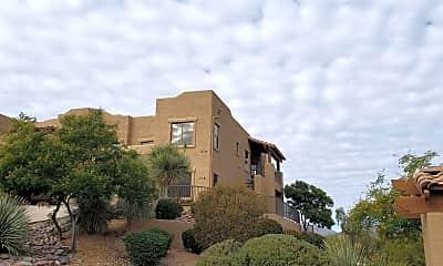 Building, 17131 E Grande Blvd 118, 1