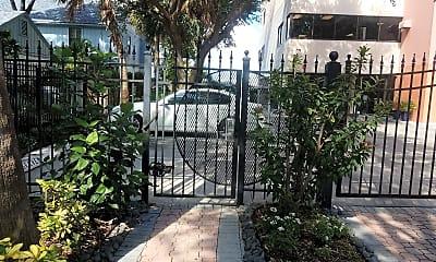 Adalia Bayfront Condominium, 2