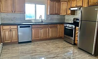 Kitchen, 47 South St, 0