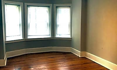 Bedroom, 1217 Colonial Ave, 1