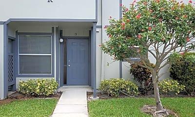 Building, 8227 SE Croft Circle, 0