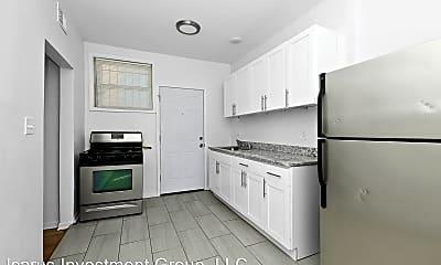 Kitchen, 3135 W 64th St, 0