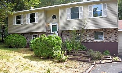 Building, 1226 Valley Rd E, 0