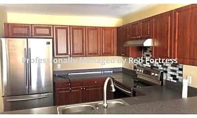 Kitchen, 363 Grant Blvd, 1
