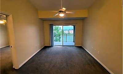 Living Room, 4180 San Marino Blvd, 2