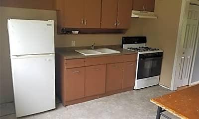 Kitchen, 33521 Berville Ct, 1