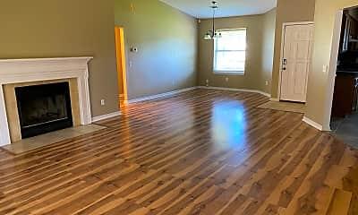 Living Room, 3028 Myrshine Dr, 0