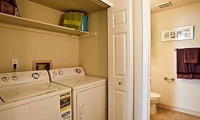Storage Room, Summit Riverside Apartments, 2