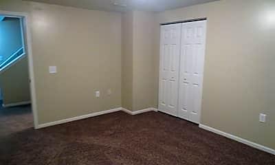 Bedroom, 18 Lochness Lane, 2