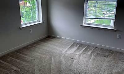 Living Room, 44050 Peirosa Terrace, 2