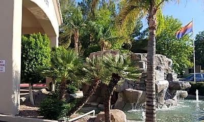 The Montecito Senior Livin, 0