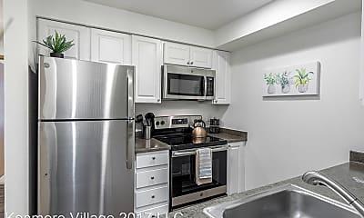Kitchen, 17620 80th Ave NE, 1