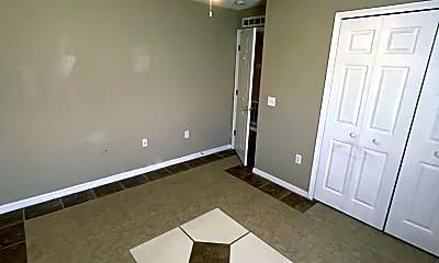 Bedroom, 11153 Summer Star Dr, 1
