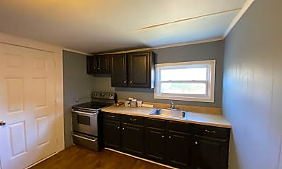 Kitchen, 346 Beaver St, 1