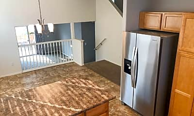 Kitchen, 1337 87th Ave, 1