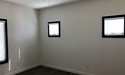 Bedroom, 6638 Maricopa Dr, 0