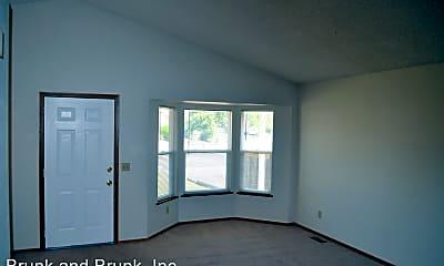 Bedroom, 4485 Ramblewood Dr, 1