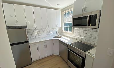 Kitchen, 144 Franklin St, 0