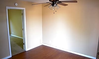 Bedroom, 1303 E Colorado St, 1