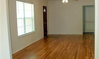 Bedroom, 1015 Orange Ave, 1