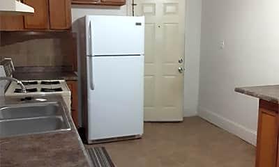 Kitchen, 3924 Catalpa St, 1