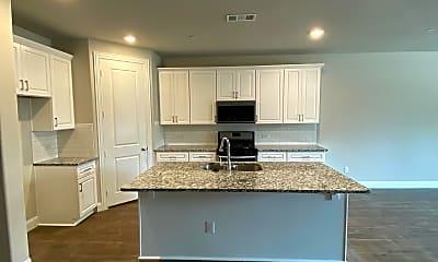Kitchen, 803 Ponds Edge Ln, 1