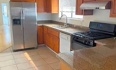 Kitchen, 3627 Natalie Ct, 0
