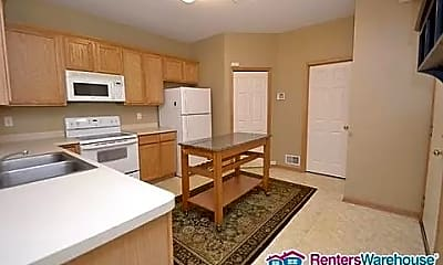 Kitchen, 13720 54th Ave N, 0