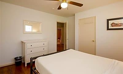 Bedroom, 1538 Beech Valley Way NE UPPER, 2